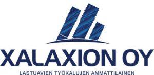 xalaxion.fi myy sähköautojen latauslaitteet